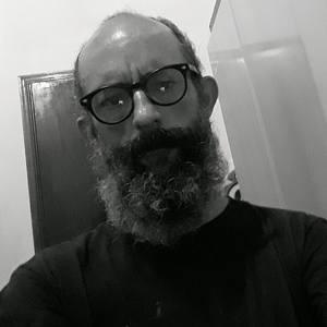 Theo Manett's Profile