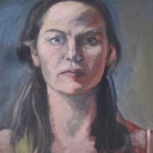 Trine Giaever