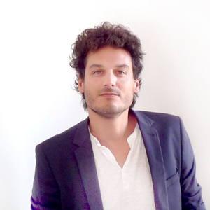 Eduardo Romaguera's Profile