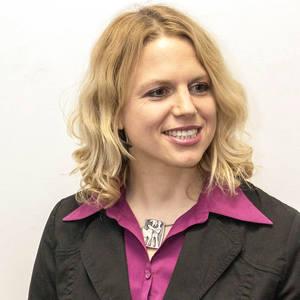 Irena Podvorac's Profile