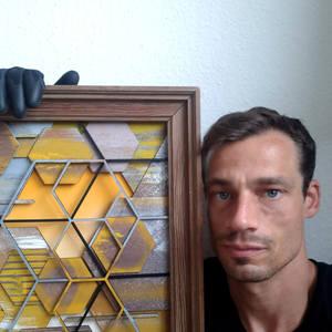 Jan Weissenfeldt's Profile