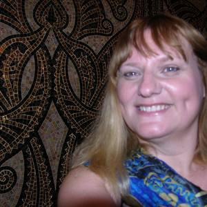 Karen Colville's Profile