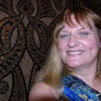 Karen Colville