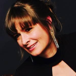 Hella Ridder's Profile