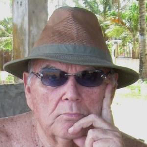 Roberto Prusso's Profile