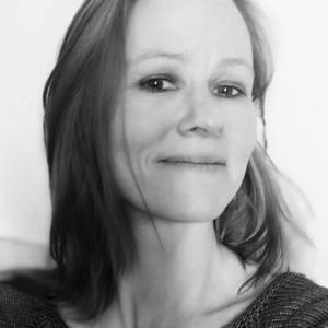 Pauline Ruhl Saur's Profile