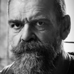 Paul Hardcastle's Profile