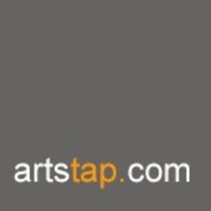 ARTStap International's Profile