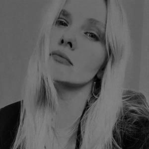 Yulya Nickey avatar