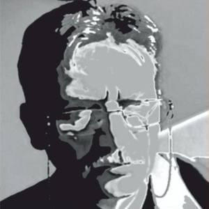 Viorel Costea's Profile