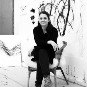 Natacha Di Nucci's Profile