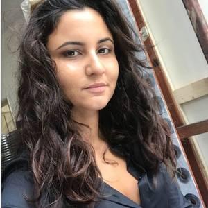 Ines Matos avatar
