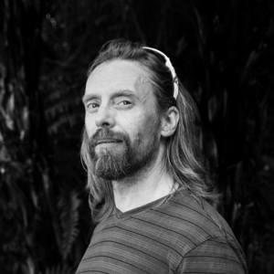 Wayne Traudt avatar