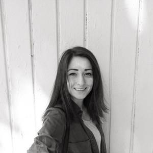 Canan Yildirim avatar
