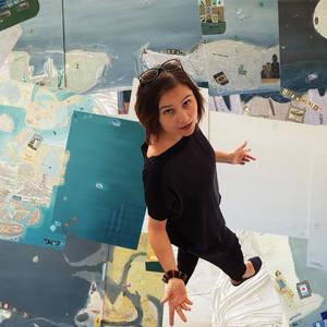 Karin Schäfer avatar