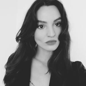 Lena Zak's Profile