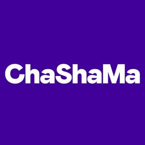 Chashama Inc's Profile