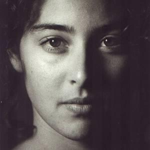 Patricia Bigarelli's Profile