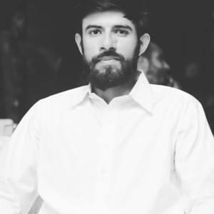 Zia Ur Rehman's Profile