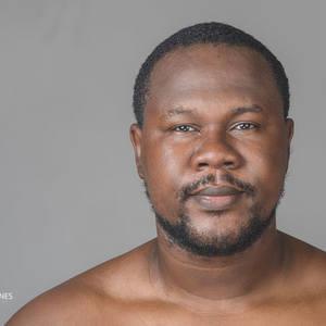 Anthony okeoghene Onogbo's Profile
