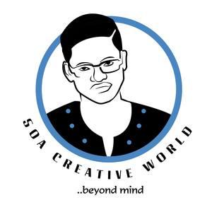 SOA Adewale's Profile