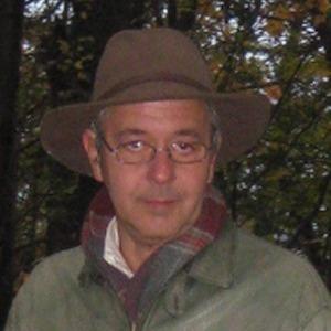 Benoit Leroux's Profile