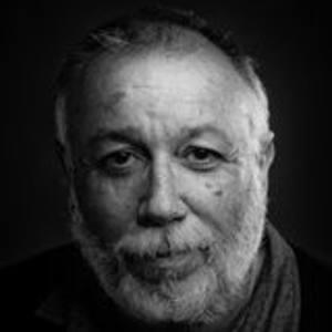 Keith Woodard's Profile