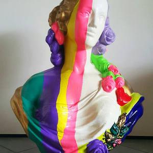 Lady Zarathustra's Profile