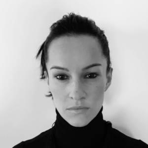 Ewa Janowska's Profile