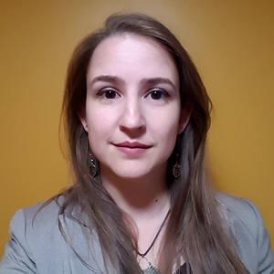 Catherine LaPointeVollmer's Profile