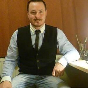 David Westwood's Profile