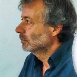 Sergio Illuminato's Profile