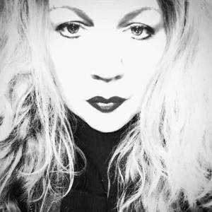Sarah Delamere Hurding's Profile