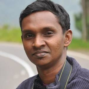 Dhanushka Keerthirathna's Profile