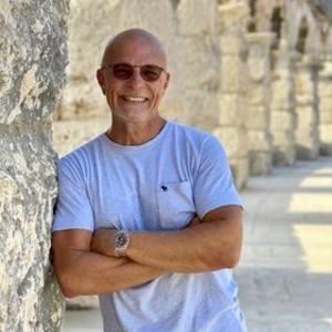 Hugo Auler Jr's Profile