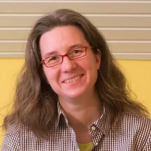 Carola Vahldiek's Profile