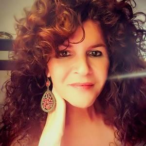 Annabella Calimani's Profile
