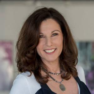 Sylvia Schramm's Profile