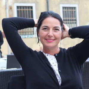 Susana Lopez Fernandez's Profile