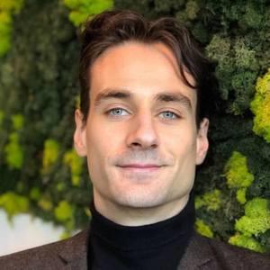 Bernard Pietraga's Profile
