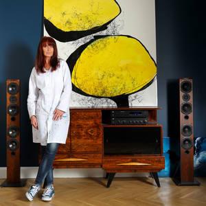 Kasia Pander-Liszka's Profile