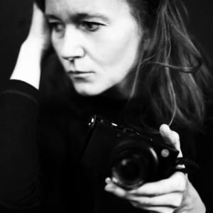 Ivana Dostalova's Profile