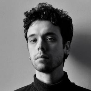 Giuseppe Sciortino's Profile
