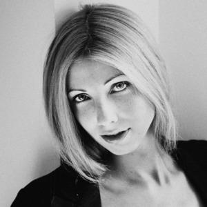 Valeriya Vygodnaya's Profile