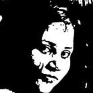 Seema Kumar's Profile