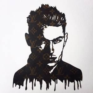 Damien-Paul Gal's Profile