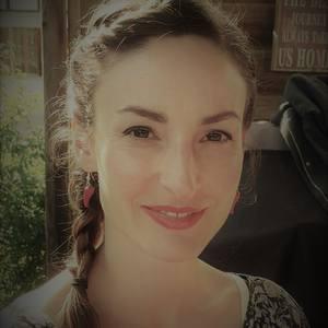 Jessica Skolovski avatar