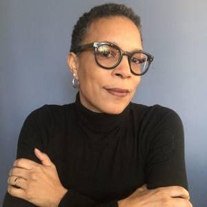Karen J Revis's Profile