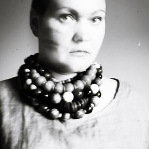 Evija Laivina's Profile