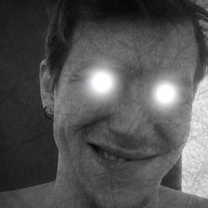 Mr Darkness's Profile